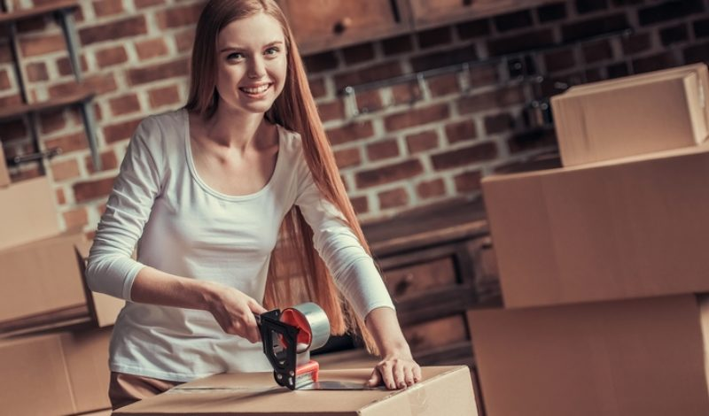 6 Tips for an Easy and Quick Move